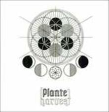 Harvest - Vinile LP di Plante
