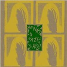 Endless Power Cycle - Vinile LP di Henry