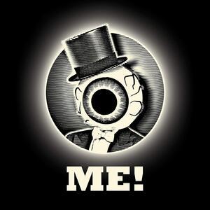 I Am a Resident! - Vinile LP di Residents