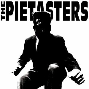 Pietasters - Vinile LP di Pietasters
