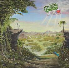 In My Garden - Vinile LP di Terry Draper