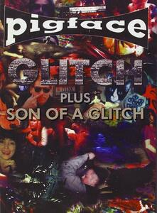 Pigface. Son Of A Glitch - DVD