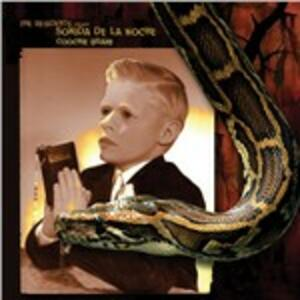 Coochie Brake - Vinile LP di Residents