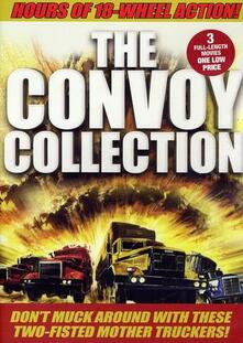 Convoy Collection - DVD