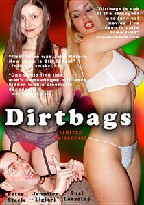 Dirtbags - DVD