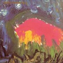 II - Vinile LP di Meat Puppets