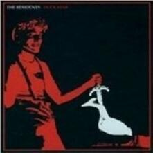 Duck Stab - Vinile LP di Residents
