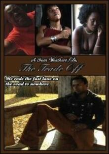 The Trade Off - DVD
