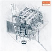 Good News for Modern Man - Vinile LP di Grant Hart