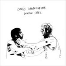 Shadow Sides - Vinile LP di David Vandervelde