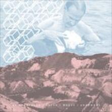 4-Way Split - Vinile LP
