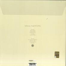 Demons Original Soundtrack (Colonna sonora) - Vinile LP di Claudio Simonetti