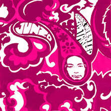 Shark-Infested Custard - Vinile LP di Suzuki Junzo