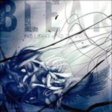 No Light, No Tunnel - Vinile LP di Bleak