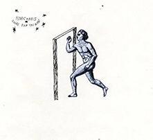 Sings for You Now - Vinile LP di Arbor Labor Union