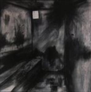 Dark Sea Dream - Vinile LP di Dark Sea Dream