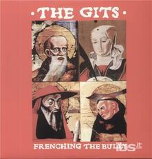 Frenching the Bully - Vinile LP di Gits
