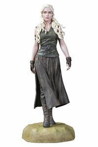 Game Of Thrones. Daenerys Targaryen Mother Of Dragons