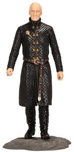 Foto di Figure Trono di Spade. Tywin Lannister, Giochi e giocattoli