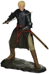 Giocattolo Figure Trono di Spade. Brienne of Tarth Dark Horse Comics 1