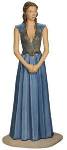 Figure Trono di Spade - Margaery Tyrell