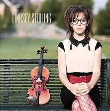 Lindsey Stirling - Vinile LP di Lindsey Stirling