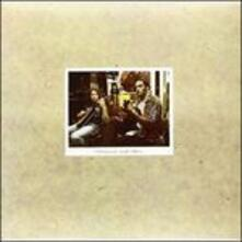 Pleasure and Pain - Vinile LP di Ben Harper