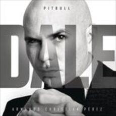 CD Dale Pitbull