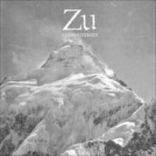 Carboniferous - Vinile LP di Zu