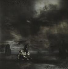 Bleak Vistae (HQ Limited) - Vinile LP di Tyranny