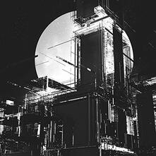 New Model (180 gr. Limited Edition) - Vinile LP di Perturbator