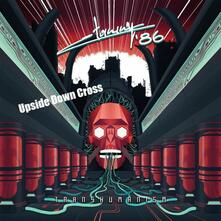 Transhumanism - Vinile LP di Tommy 86