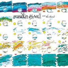 Part the Second (Limited Edition) - Vinile LP di Maudlin of the Well