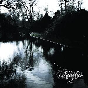 Arbor - Vinile LP di Aquilus