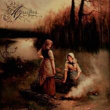 Griseus - Vinile LP di Aquilus