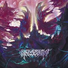 Immersion - Vinile LP di Irreversible Mechanism