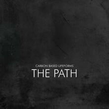 The Path - Vinile LP di Carbon Based Lifeforms