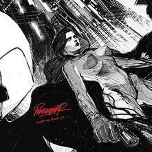 B-Sides and Remixes vol.1 - Vinile LP di Perturbator