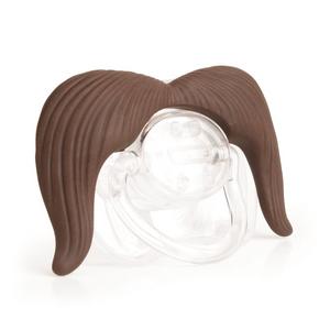 Idee regalo Mustachifier Cowboy Pusher