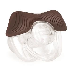 Idee regalo Mustachifier Ladies Man Pusher 0