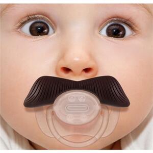 Mustachifier Ladies Man - 2