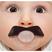 Idee regalo Mustachifier Ladies Man Pusher 1