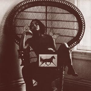 J. Jasmine. My New Music - Vinile LP di David Rosenboom,Jacqueline Humbert