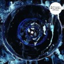 Black & Blue (Limited Edition) - Vinile 10'' di Fireworks