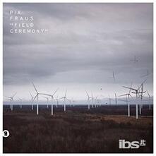 Field Ceremony - Vinile LP di Pia Fraus