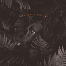 Where the Dogs Don't Bite (Orange Coloured Vinyl) - Vinile LP di Old Salt Union