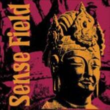 Sense Field - Vinile LP di Sense Field