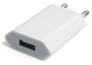 Idee regalo Caricabatterie USB da parete Universale IBS