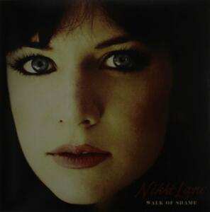 Walk of Shame - Vinile LP di Nikki Lane