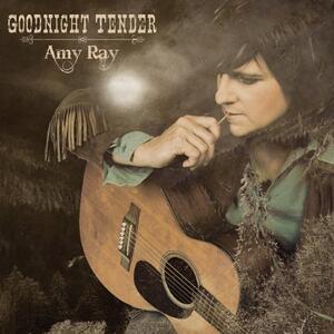 Goodnight Tender - Vinile LP di Amy Ray